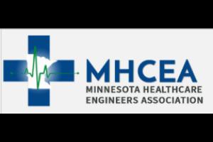 MHCEA Logo