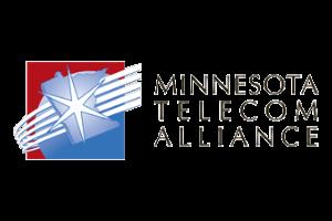 Minnesota Telecom Alliance